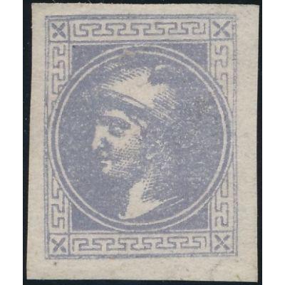 grauviolett