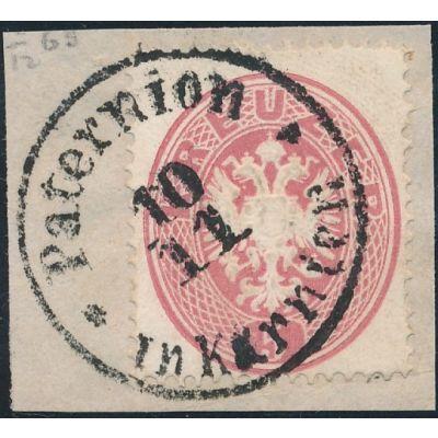 Paternion