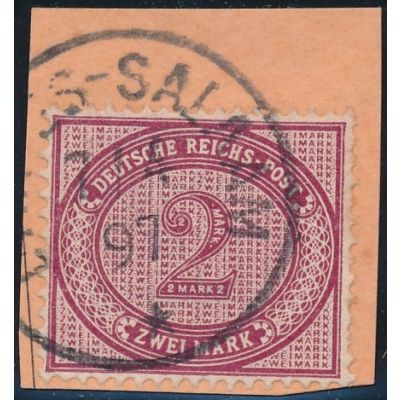 DOA Dar-es-Salaam