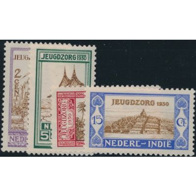 Niederländisch Indien
