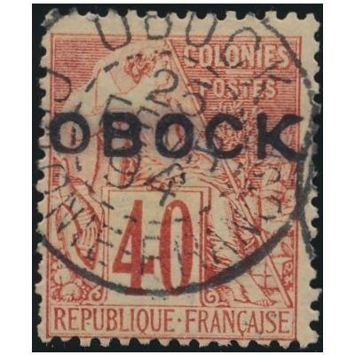 Obock