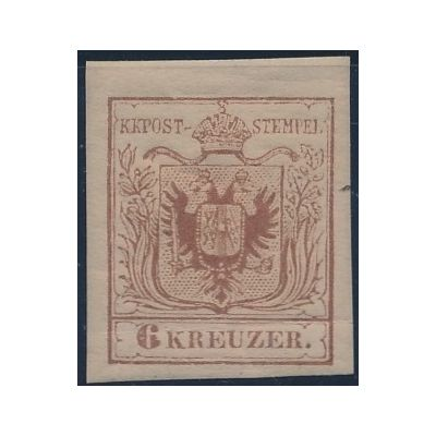 Neudruck 1870