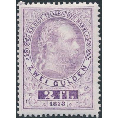 2 Gulden