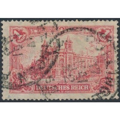Mi A 113a III