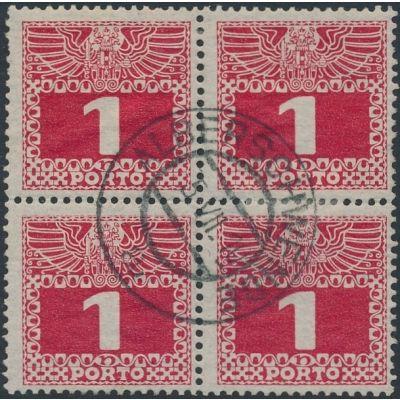 Porto 34y (4)