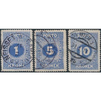 Porto 55-57 B