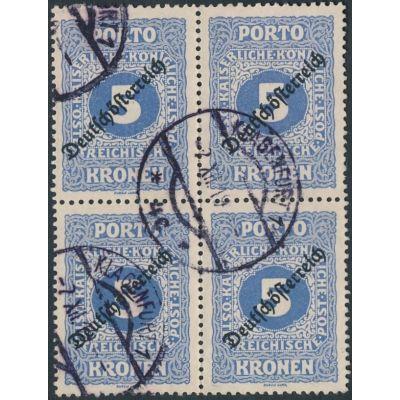 Porto 73 (4)