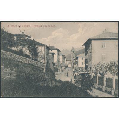 Cusiano