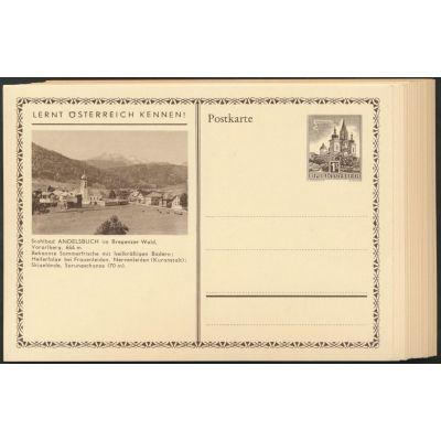 Mi P 370, 44. Auflage