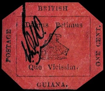 Briefmarken