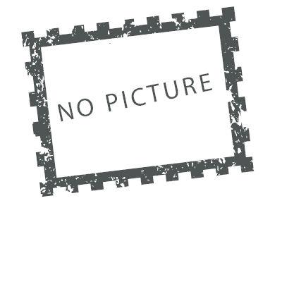 Spalato, 3 tlg-Panoramakarte